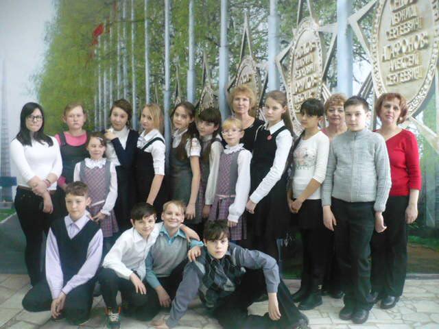 G:\Рыбакова пилина музей 15 год\P1170531.JPG
