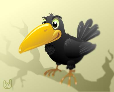 http://www.lapindesign.ru/images/UserFiles/Image/Process/art/vorona.jpg