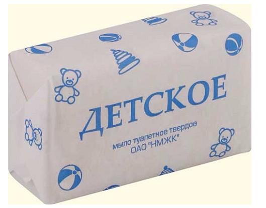 http://www.greenmama.ru/forum_img/02/08/02/32.0.iz_chego.jpg