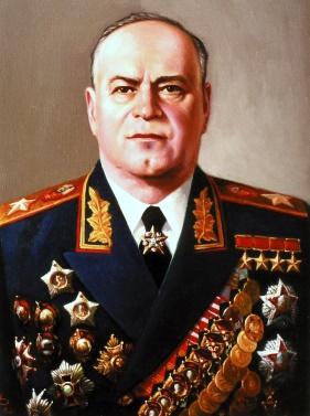 http://www.marshals-victory.senat.org/Fundpictures/Marshal_Zhukov.jpg