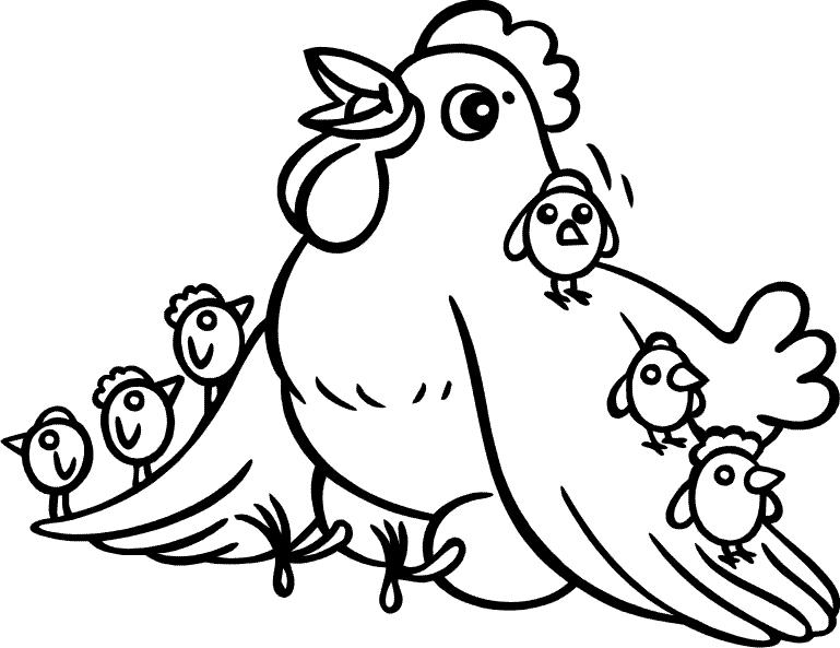 http://raskraski.vscolu.ru/wp-content/gallery/birds_2/birds_1_9.gif