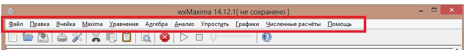 hello_html_4d2d75cf.png