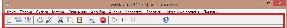 hello_html_m5f7b1c8d.png