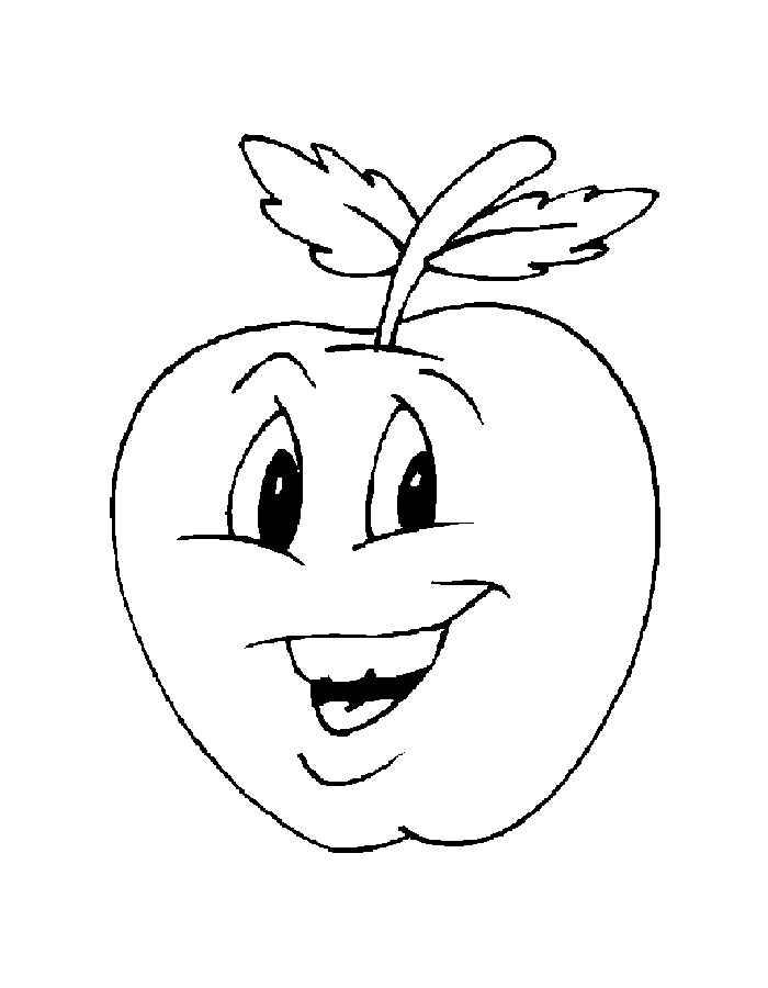 http://vse-raskraski.ru/images/frukti-i-ovoshi/apple/2.jpg
