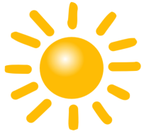 sun069.png