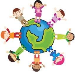 childrensday11.jpg