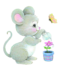 mouse012.png
