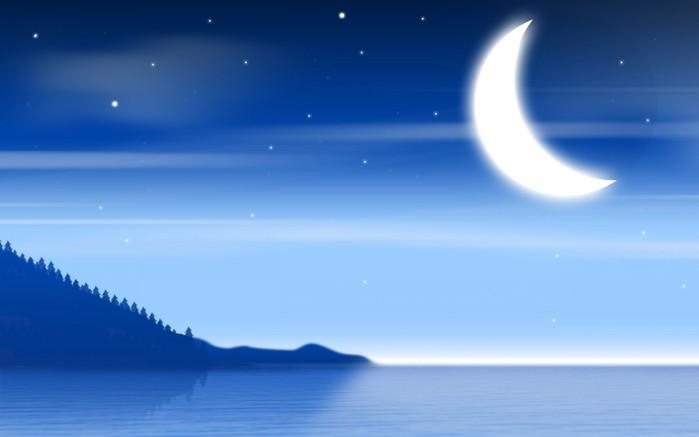 http://img0.liveinternet.ru/images/attach/c/0/40/452/40452180_3Dgraphics_Magic_moon_006967_.jpg