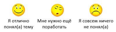 http://gvozdikova.ucoz.ru/_si/0/70122863.jpg