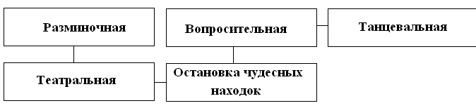 hello_html_m49fb6bf.png