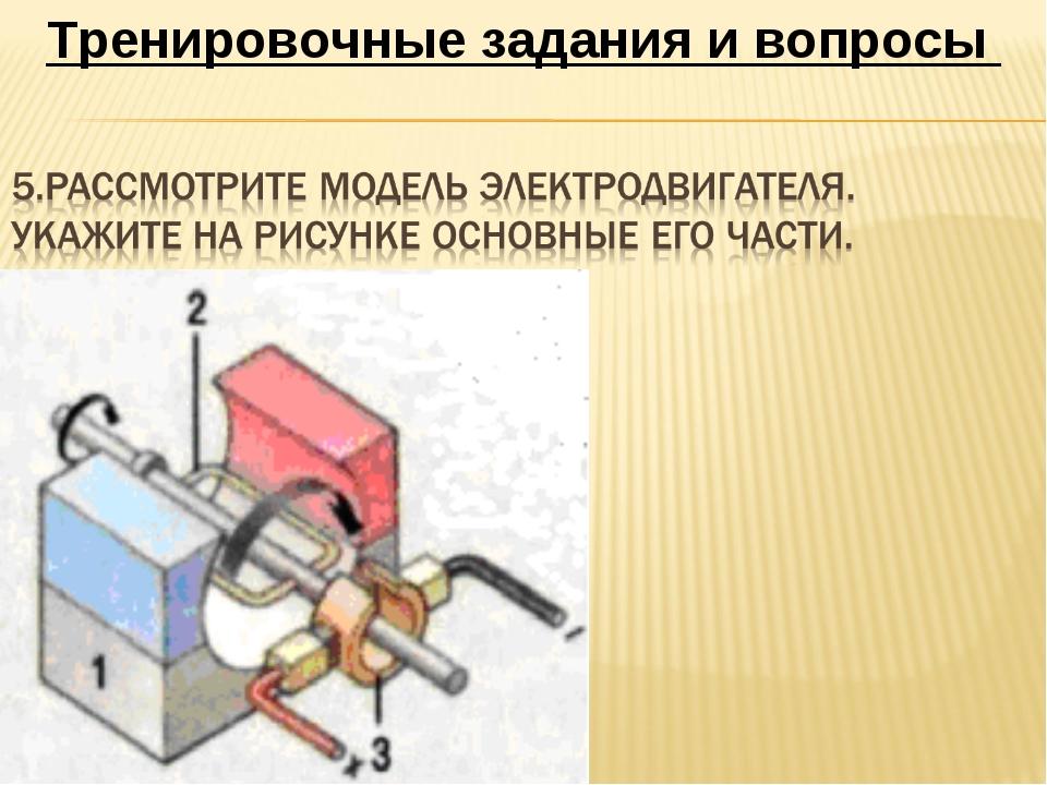 Девушка модель электродвигателя лабораторная работа 8 работа для студентов девушек без опыта работы