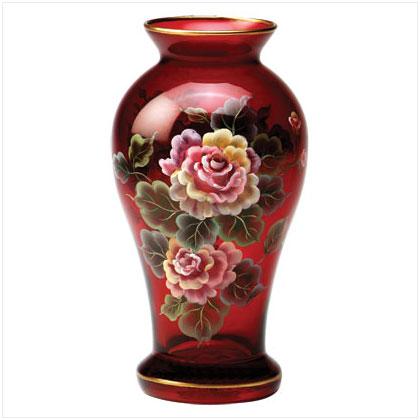 Glass-Flower-Vase1
