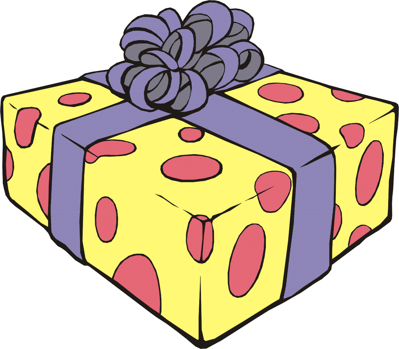 Рисунки в подарок