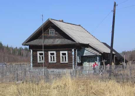 http://dostatok.ru/my_books/realtor/images/bul1.jpg