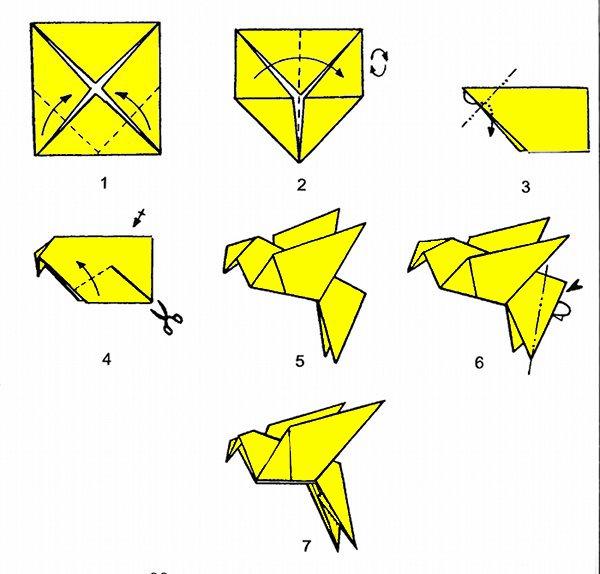 http://mamslady.ru/uploads/posts/2015/1/origami-iz-bumagi-ptica-opisanie-i-shemy-dlja_2.jpg