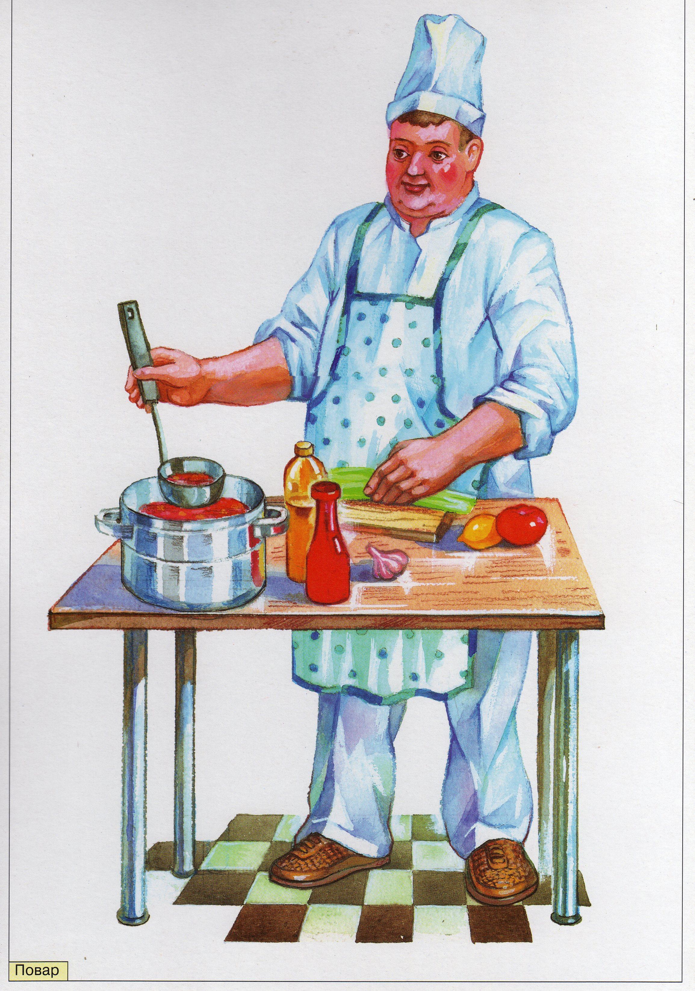 Салат греческий рецепты с фото на повар ру