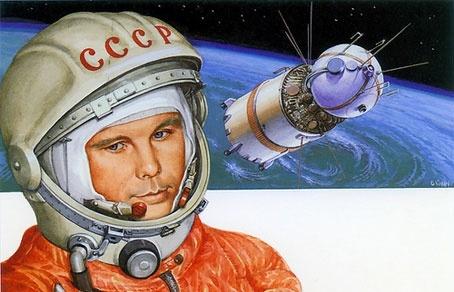 http://scientificrussia.ru/data/shared/news/kosmonavt1.jpg