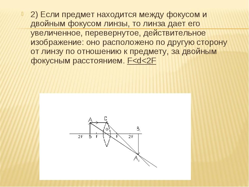 Лабораторные по построению диаграмм excel