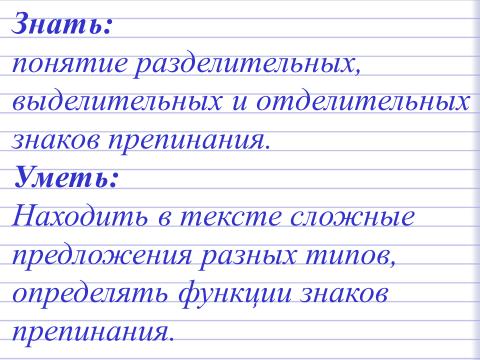 hello_html_mceb6336.png
