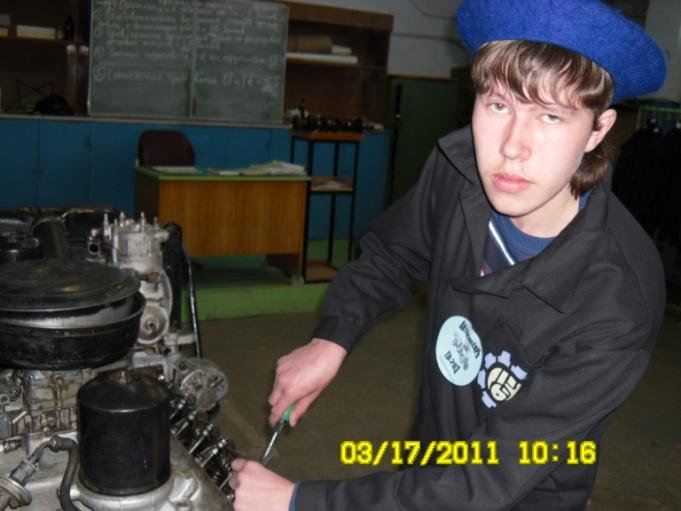 G:\Конкурс 2011\SAM_1793.JPG