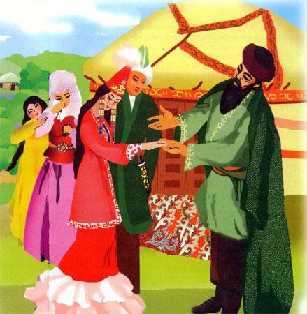 http://www.kazakhistory.ru/images/post45big2.jpg