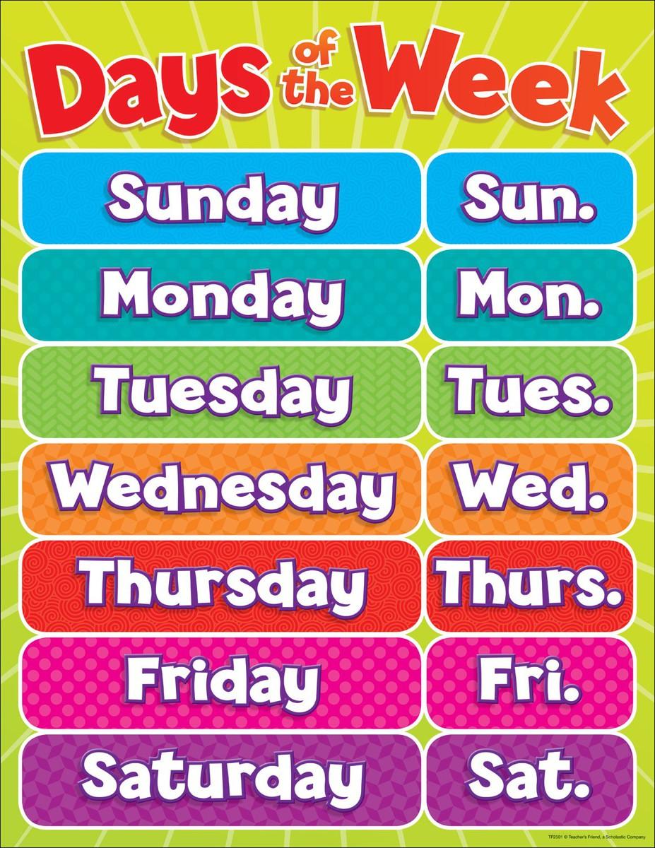 G:\дни недели.jpg