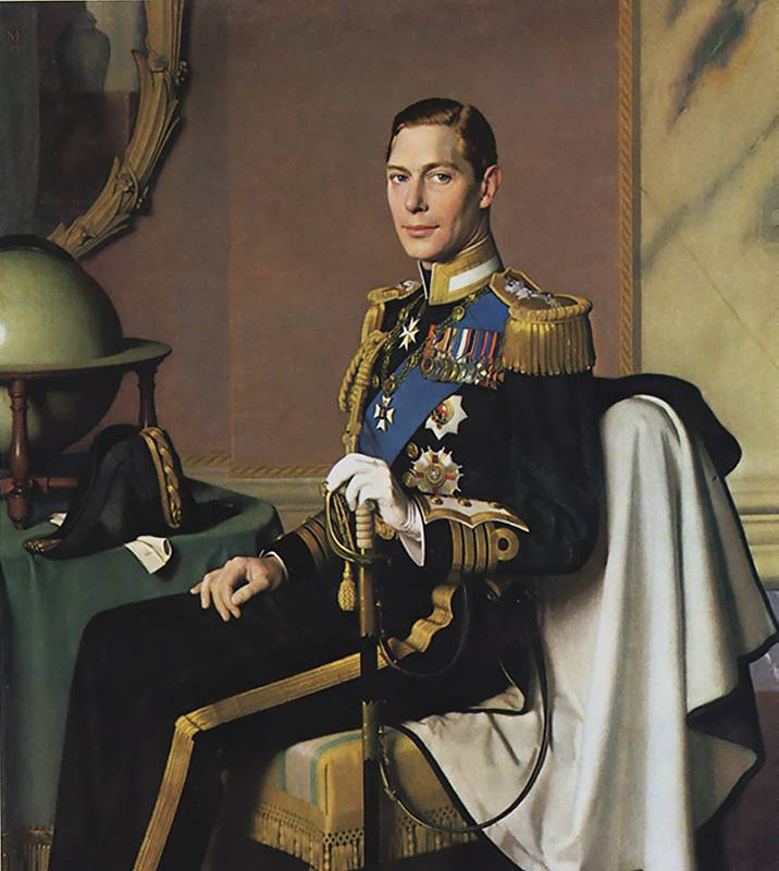 http://www.artrenewal.org/artwork/170/170/1925/king_george_vi_as_duke_of_york-large.jpg