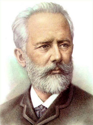 http://www.belcanto.ru/media/images/uploaded/tchaikovsky55.jpg