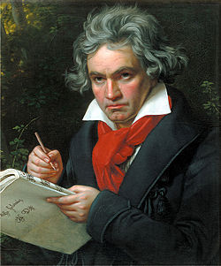 https://upload.wikimedia.org/wikipedia/commons/thumb/6/6f/Beethoven.jpg/250px-Beethoven.jpg