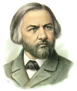http://www.glinka1804-rus.ru/glinka.jpg