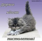 hello_html_31d69318.jpg