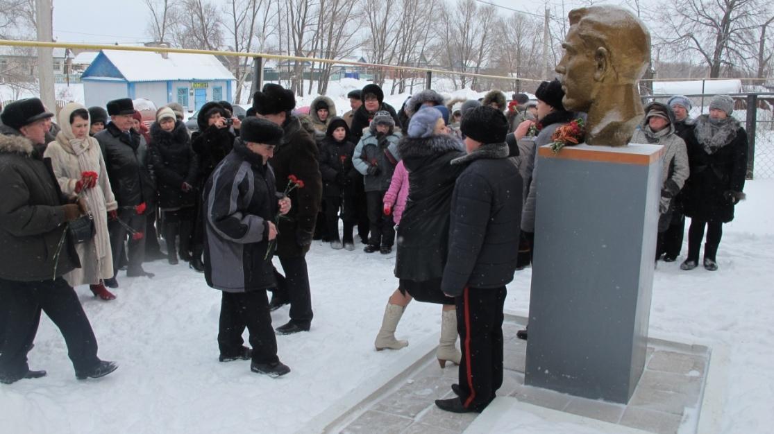 http://bugulma.tatar.ru/file/photoreport/print_500225_430508.jpg