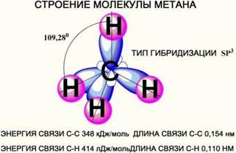 http://static.interneturok.cdnvideo.ru/content/konspekt_image/81528/d8700ab0_2d04_0131_af9b_22000ae82f90.jpg