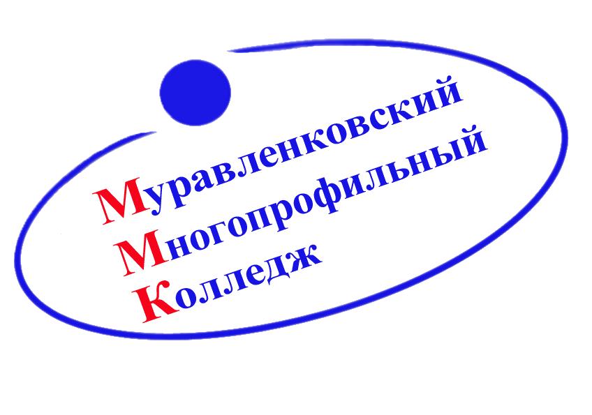 hello_html_m76ceb4ca.png