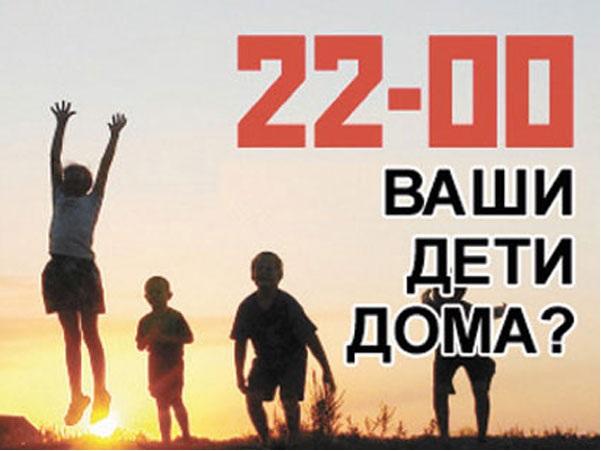 http://www.akmr-kochubeevskoe.ru/DOCS/images/285.jpg