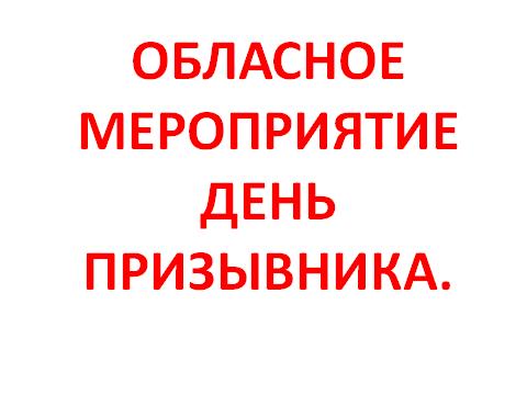 hello_html_5a31bc1c.png