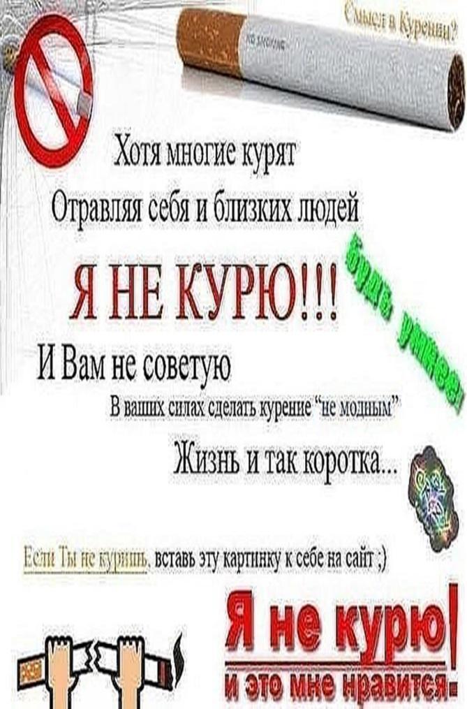 http://os1.i.ua/1/3/553978.jpg