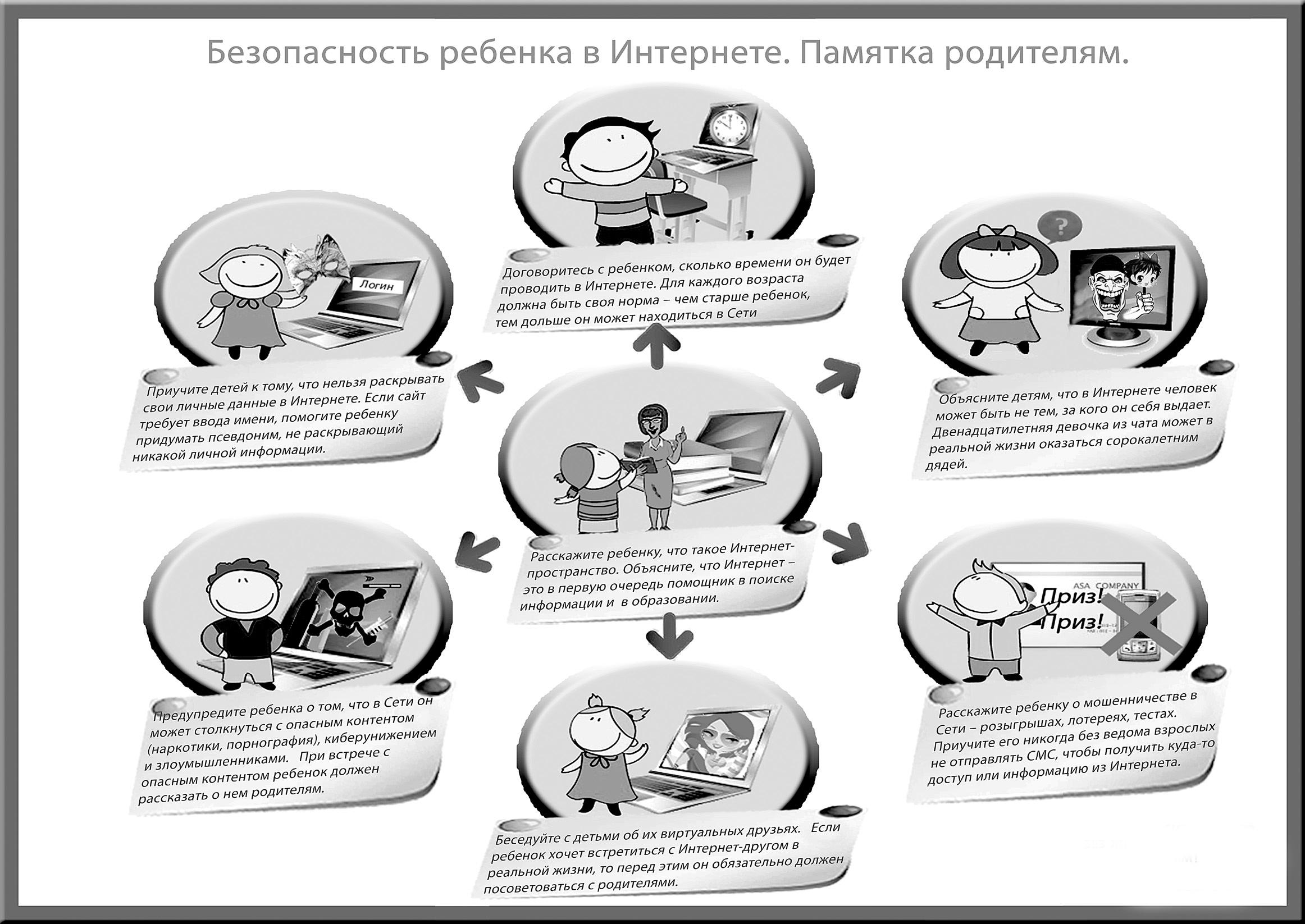 http://kak.znate.ru/pars_docs/refs/6/5669/5669-11_4.jpg