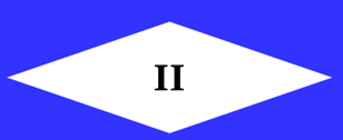 hello_html_2af1e02f.png