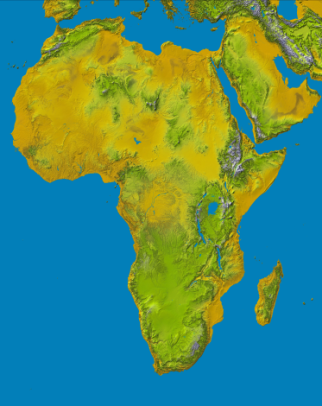 http://upload.wikimedia.org/wikipedia/commons/0/0d/Topography_of_africa.png