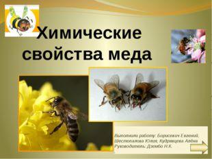 Выполнили работу: Борисевич Евгений, Шестопалова Юлия, Кудрявцева Алёна Руков
