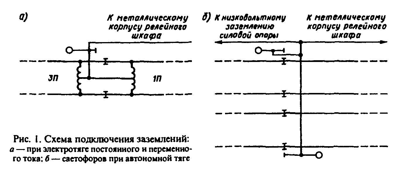 http://ulimov.my1.ru/Zazemlenie2.jpg