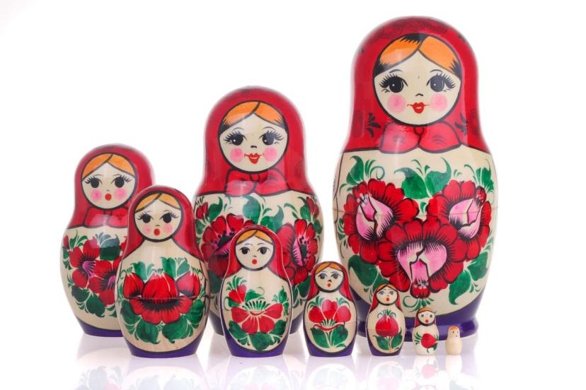 http://www.sadko-shop.ru/img/imagemanager/matreshka/img_2795.jpg