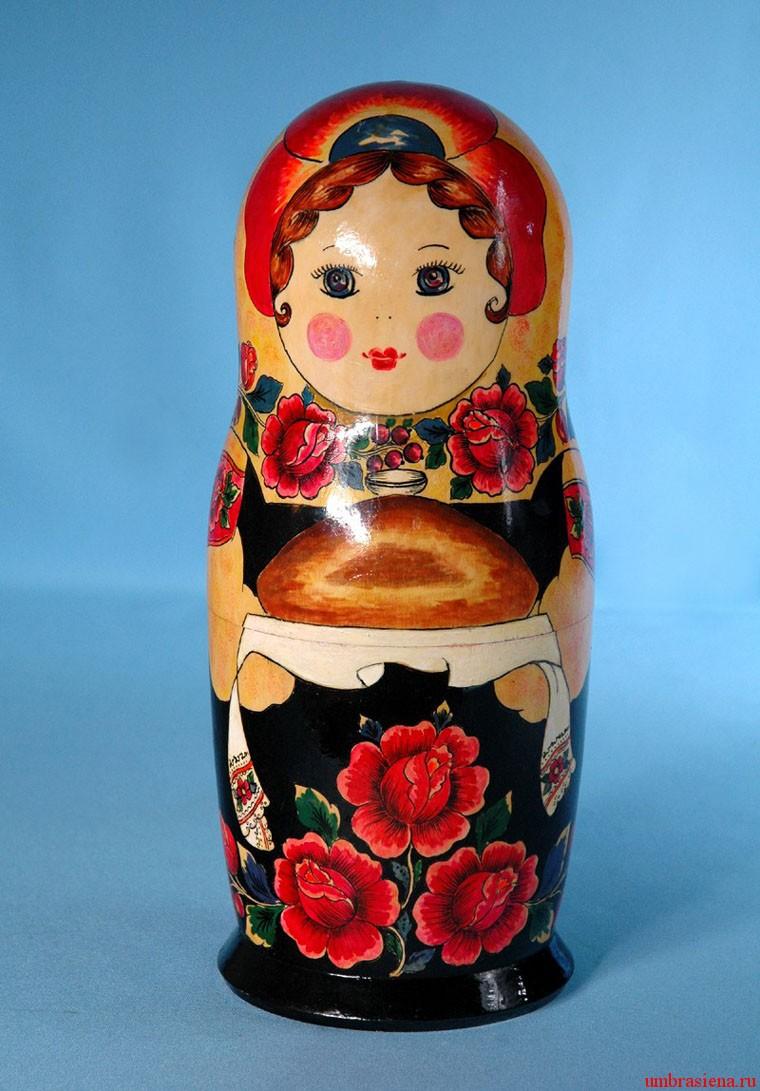 http://umbrasiena.ru/wp-content/uploads/2012/09/5883.jpg