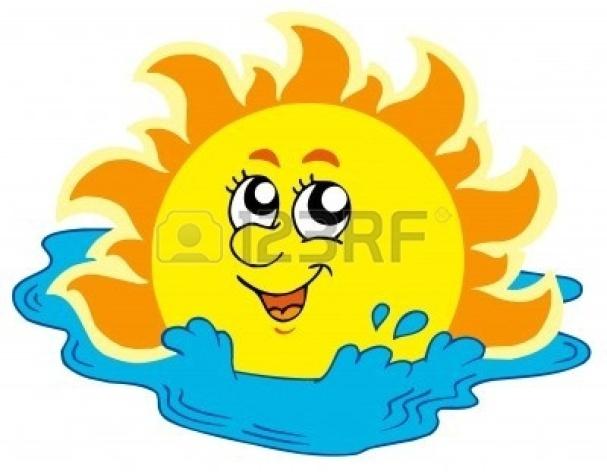 C:\Users\Марина\Desktop\5054544-cartoon-sun-bathing-in-sea--vector-illustration.jpg