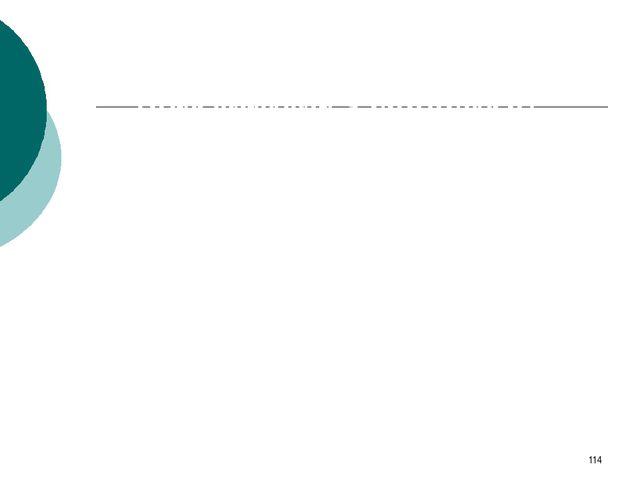 Примеры наборов предложений (диктанты Федоренко)