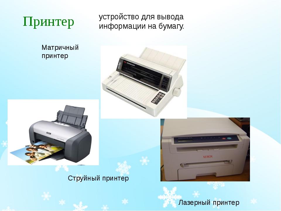 для вывода информации на большой экран Мультимедийный проектор