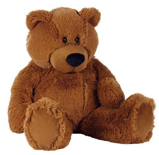 Teddy Bear. - Картинка 50 - Bears - Тексты на английском - К…