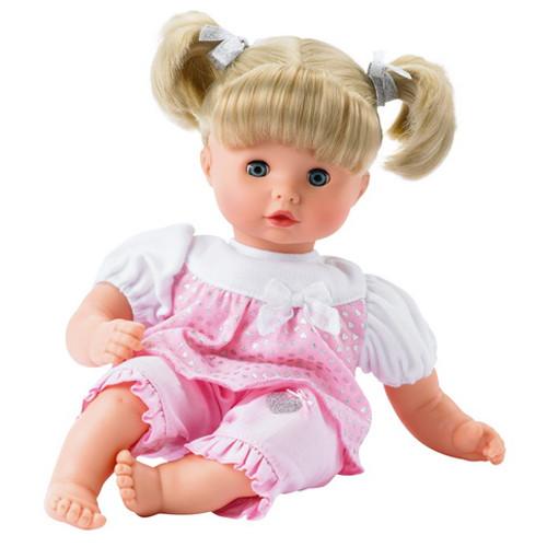 Детские игрушки и товары, интернет магазин детских товаров и игрушек.