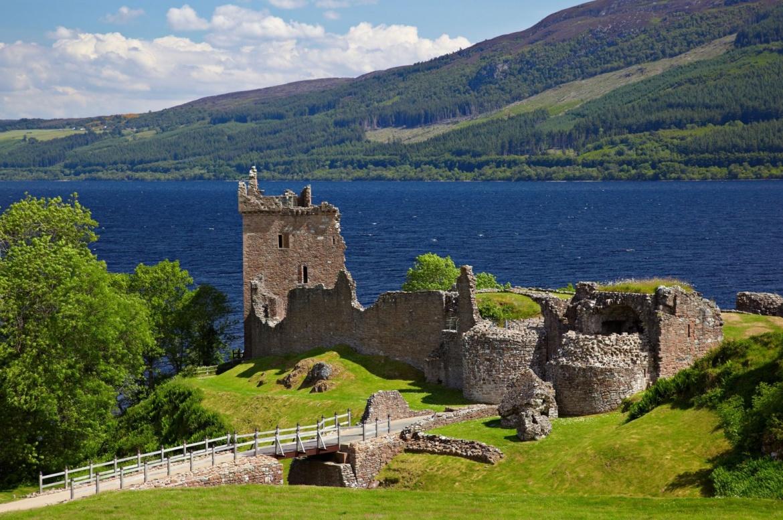 http://blog.expatexplore.com/wp-content/uploads/2013/08/Highlands-Ness_016.jpg
